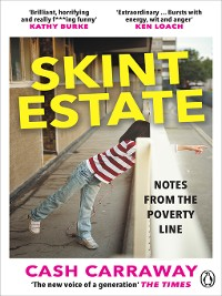Cover Skint Estate