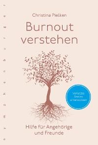 Cover Burnout verstehen