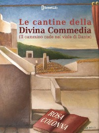Cover Le cantine della Divina Commedia