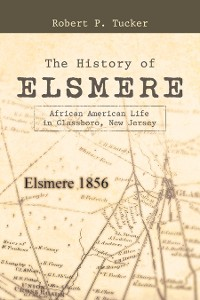 Cover The History of Elsmere