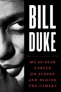 Cover Bill Duke