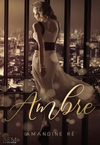 Cover Ambre