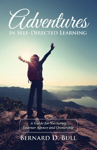 Cover Adventures in Self-Directed Learning