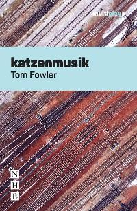 Cover katzenmusik (Multiplay Drama)