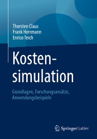 Cover Kostensimulation