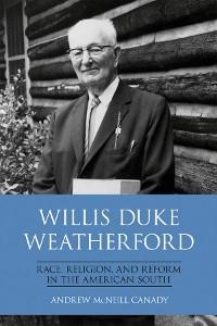 Cover Willis Duke Weatherford