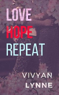 Cover Love Hope Repeat