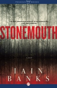 Cover Stonemouth