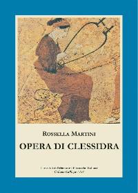 Cover Opera di clessidra