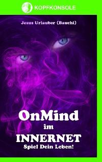 Cover OnMind im Innernet