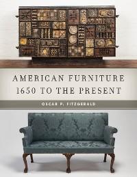 Cover American Furniture