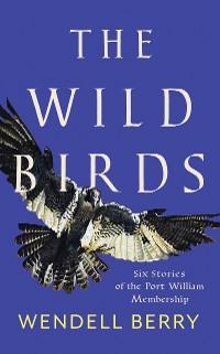 Cover The Wild Birds