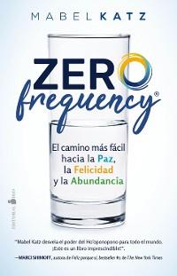 Cover Zero Frequency