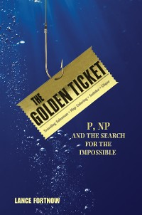 Cover The Golden Ticket