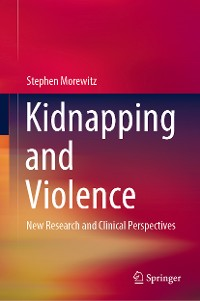 Cover Kidnapping and Violence