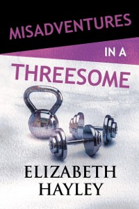 Cover Misadventures in a Threesome