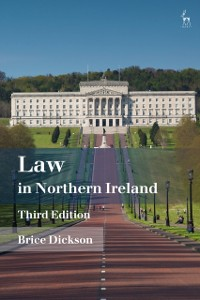 Cover Law in Northern Ireland
