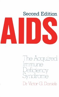 Cover AIDS