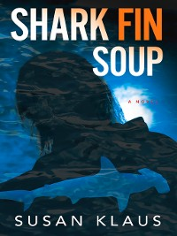 Cover Shark Fin Soup