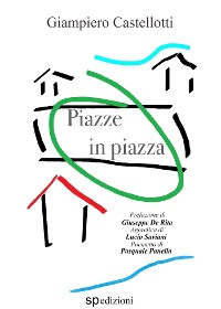 Cover Piazze in piazza