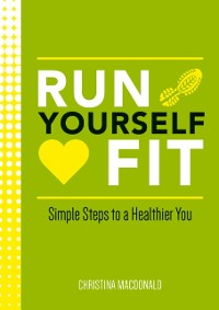 Cover Run Yourself Fit