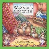 Cover The Weaver's Surprise