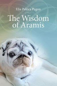 Cover The Wisdom of Aramis
