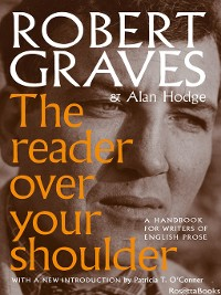 Cover The Reader Over Your Shoulder