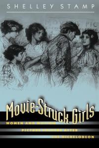 Cover Movie-Struck Girls