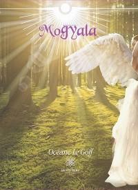 Cover Mogyala
