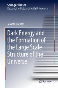 Cover Dark Energy and the Formation of the Large Scale Structure of the Universe