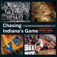 Cover Chasing Indiana's Game