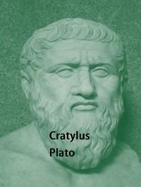 Cover Cratylus