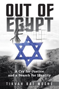 Cover Out of Egypt
