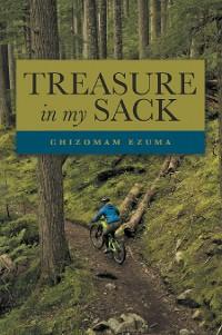 Cover Treasure in My Sack