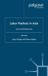 Cover Labor Markets in Asia