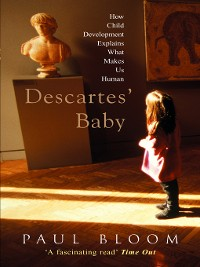 Cover Descartes' Baby