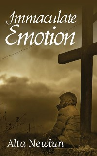 Cover Immaculate Emotion