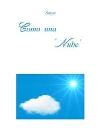 Cover Como una 'Nube'
