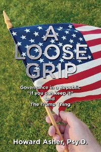 Cover A Loose Grip