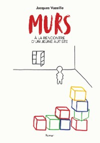 Cover Murs