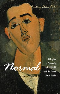 Cover Normal