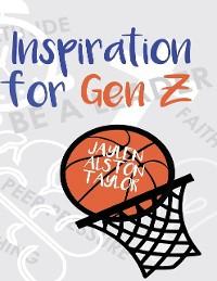 Cover Inspiration for Gen Z