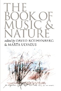 Cover The Book of Music and Nature