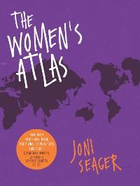 Cover The Women's Atlas