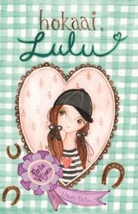 Cover Hokaai, Lulu