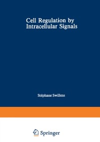 Cover Cell Regulation by Intracellular Signals