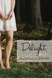 Cover Delight