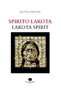 Cover Spirito Lakota