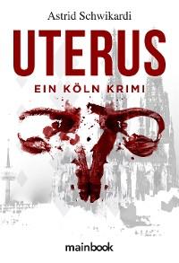 Cover Uterus